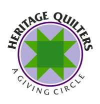 Heritage Quilters