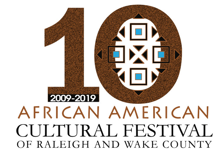African American Cultural Festival Raleigh Wake County NC